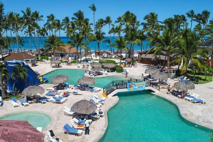 Punta-Cana-Travel-Tips