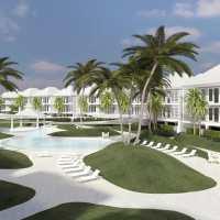 New South Seas Resort Development Construction To Begin In 2015
