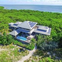 Kohler North Captiva Estate For Sale