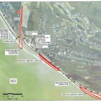 Blind Pass Dredging To Begin In February