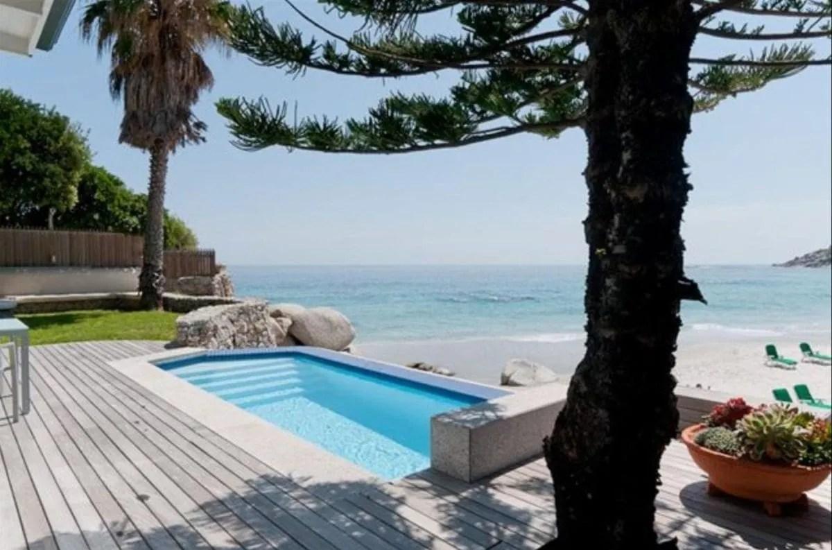 26-Thid-Beach-Cifton-bungalow-15