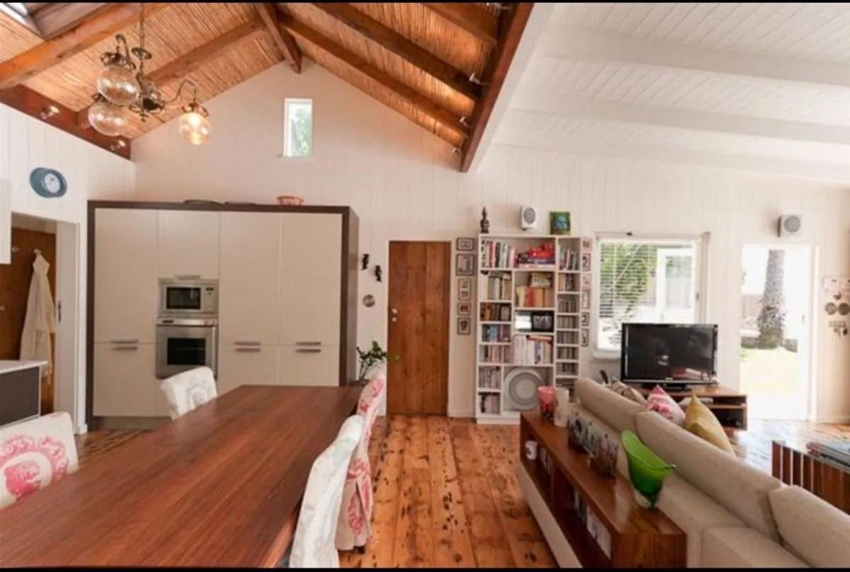 26-Thid-Beach-Cifton-bungalow-24