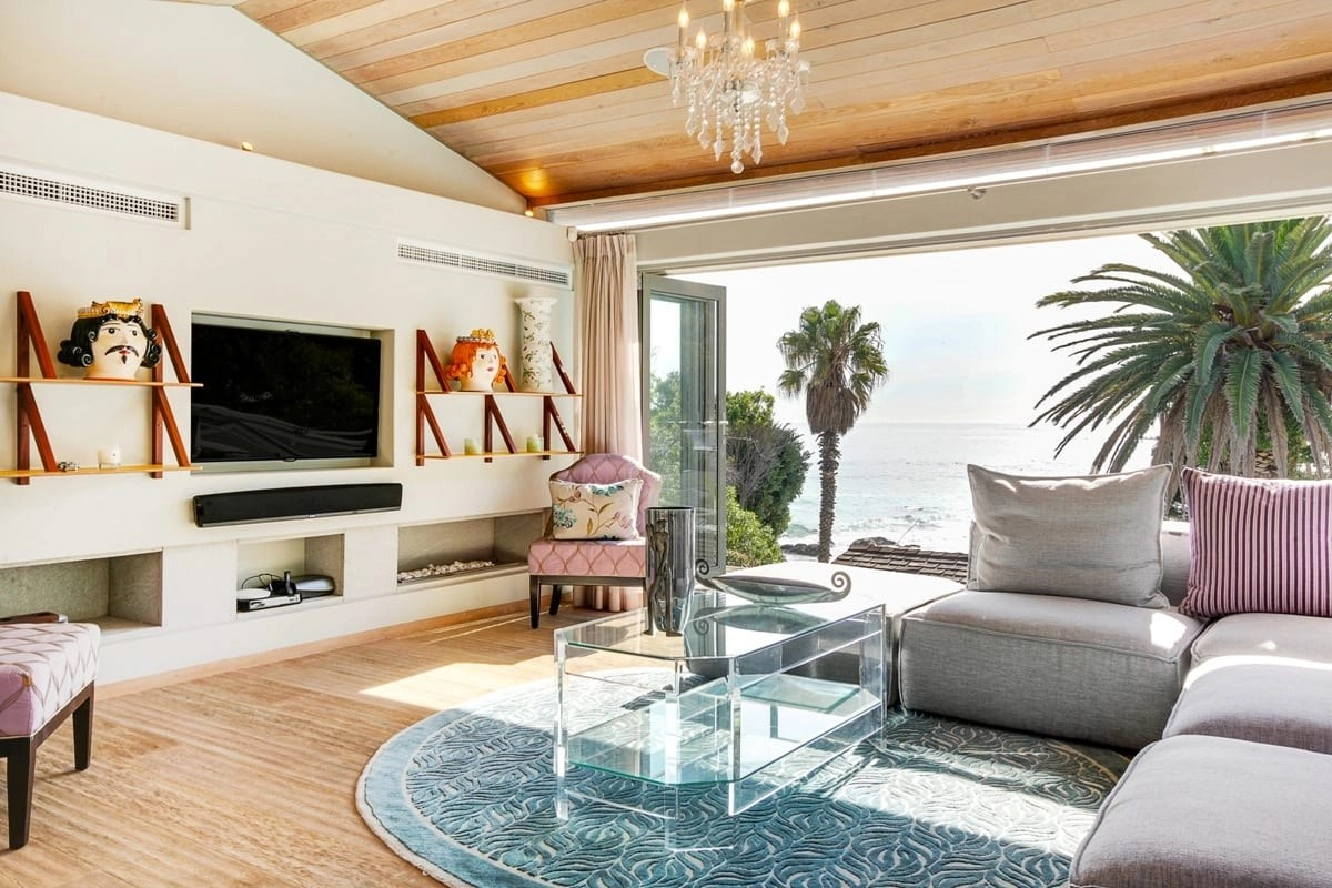 Bungalow-25-on-3rd-Beach-Clifton-15