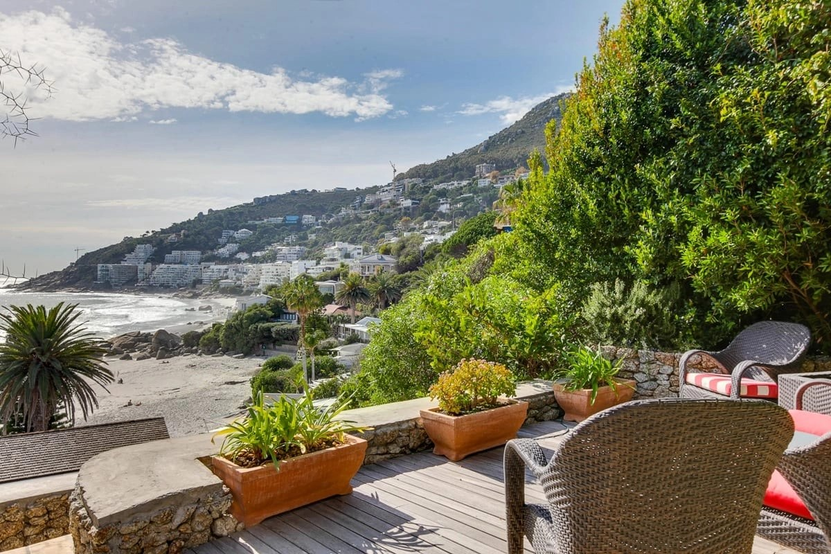 Bungalow-25-on-3rd-Beach-Clifton-22