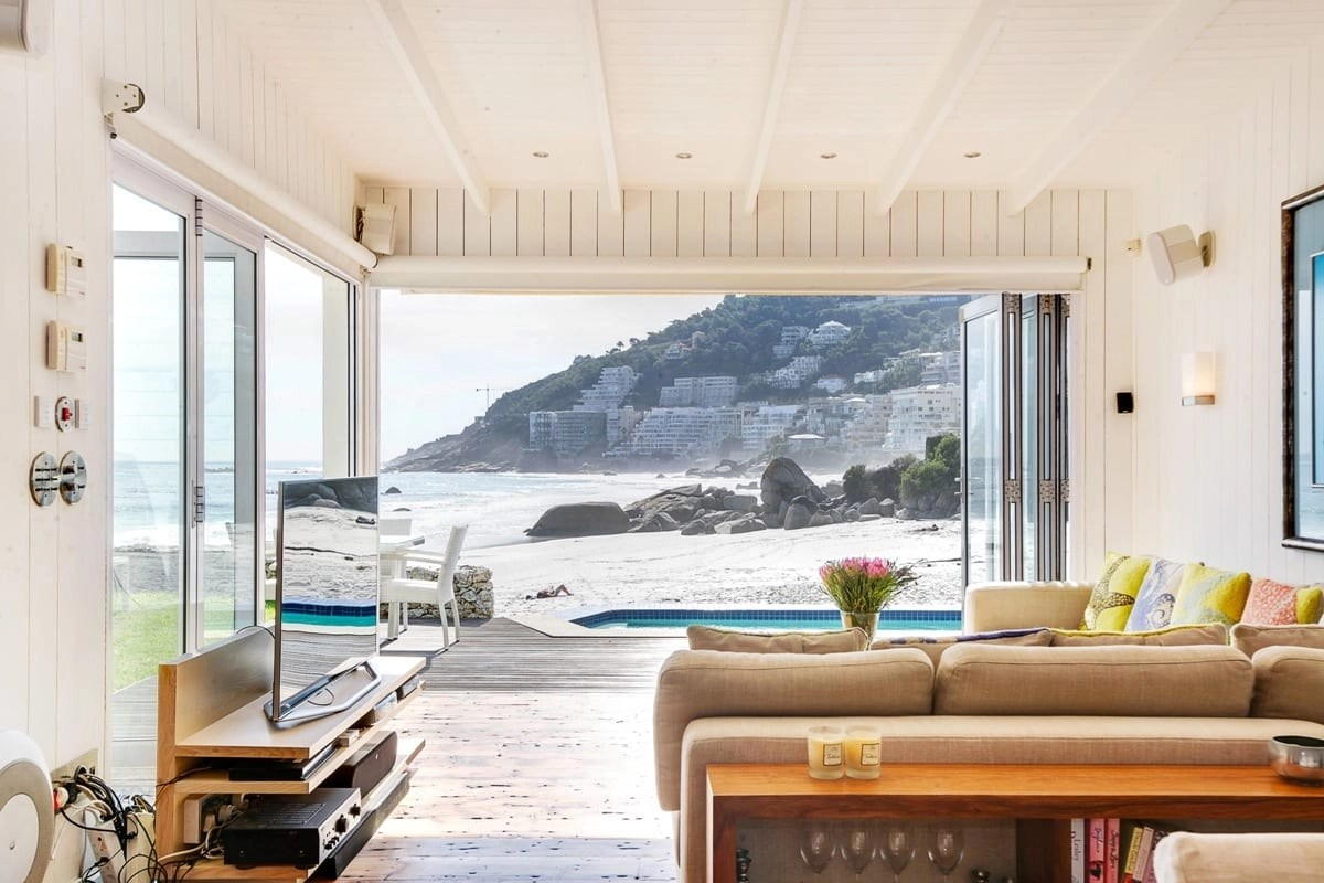 Bungalow-26-on-3rd-Beach-Clifton-11