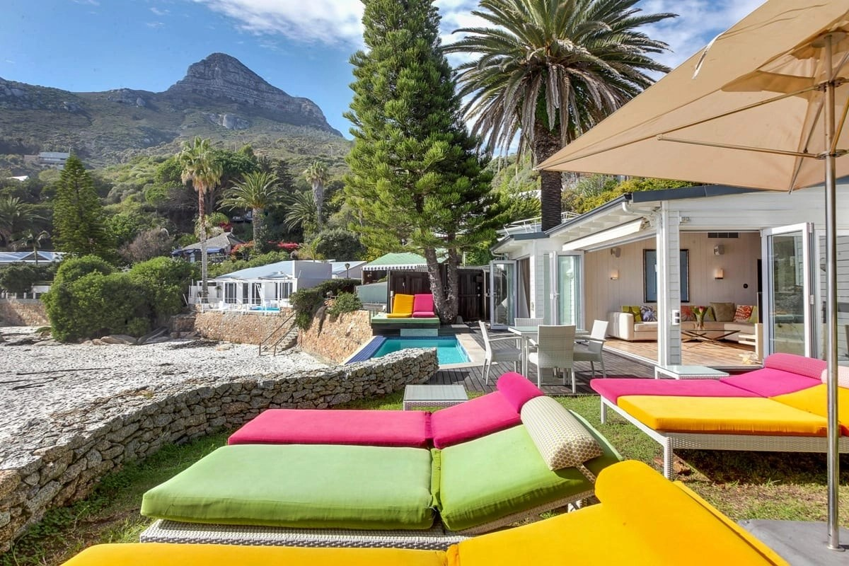 Bungalow-26-on-3rd-Beach-Clifton-18