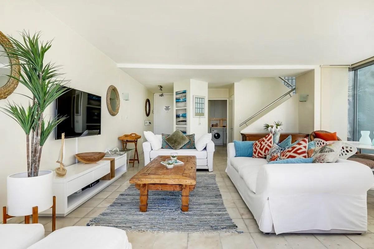Kalimera Clifton apartment 19