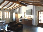 Le Pavillon Mathéo, Languedoc Holiday Home