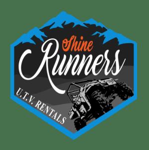 Shinerunners UTV Rentals