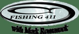 fishing411