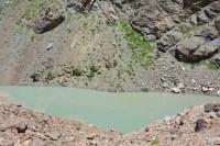 River Bhaga