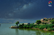 Jaisamand Lake, Alwar
