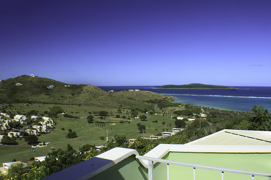 Amonoka-View-Reef-Golf_900