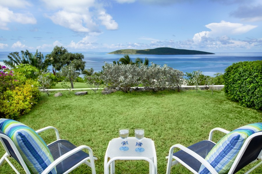 vacation_stx_caribbean_pearl_02