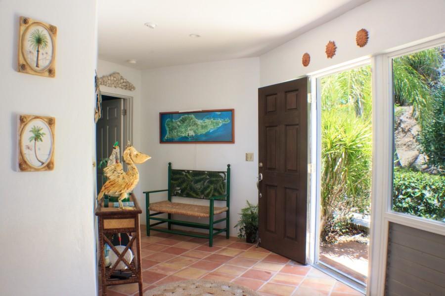 villa-bambooshay018