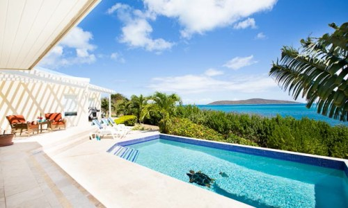 Vacation St Croix Luxury Villa Rental And Management St Croix - Copa luxury beach house for a relaxing vacation