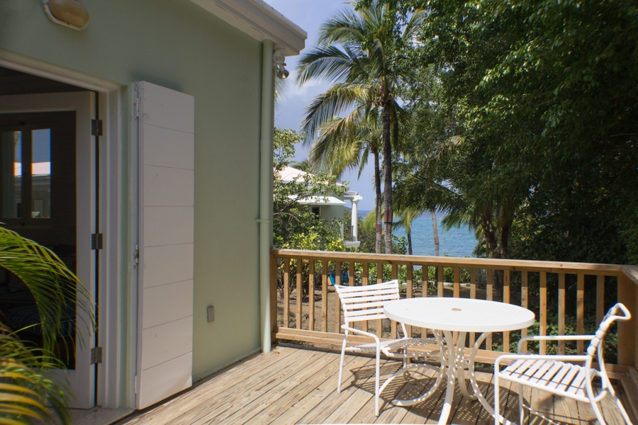 Whispering_Winds_St_Croix_Villa-39