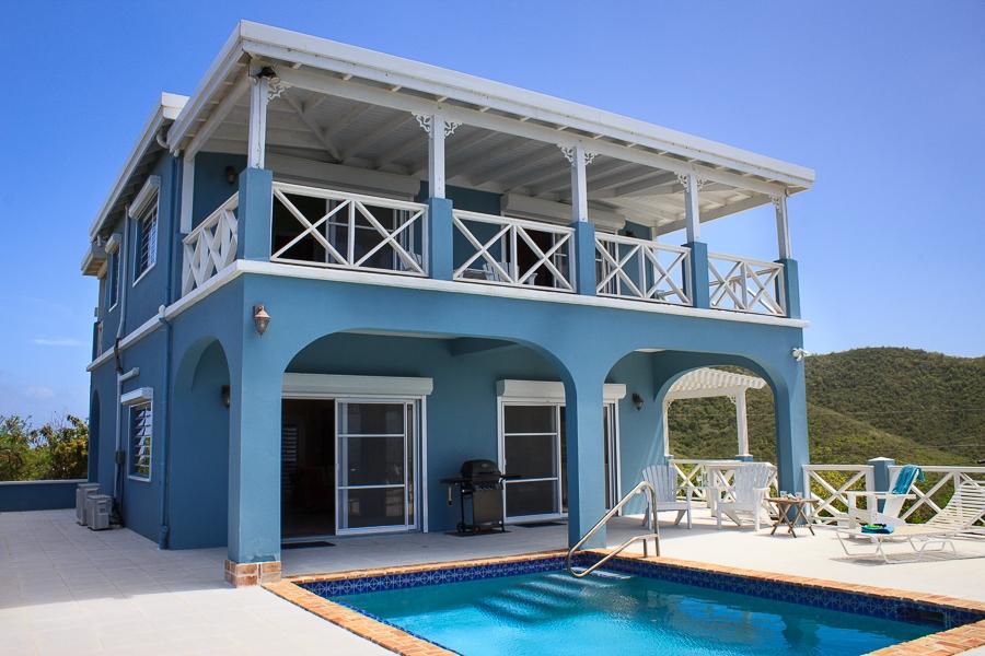 Seaview_Cottage-13