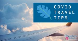 Covid 19 travel tips us virgin islands