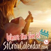 The St Croix Calendar