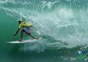 the best beaches in costa rica for surfing surf