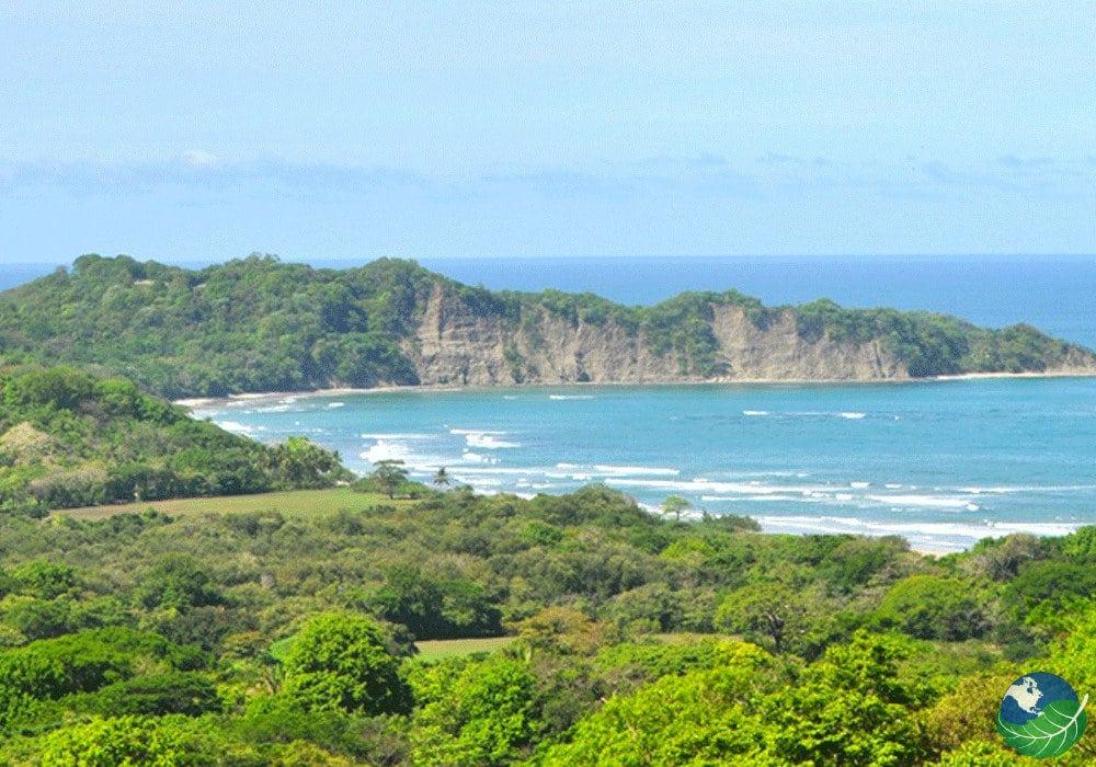 Nosara Costa Rica Hotels