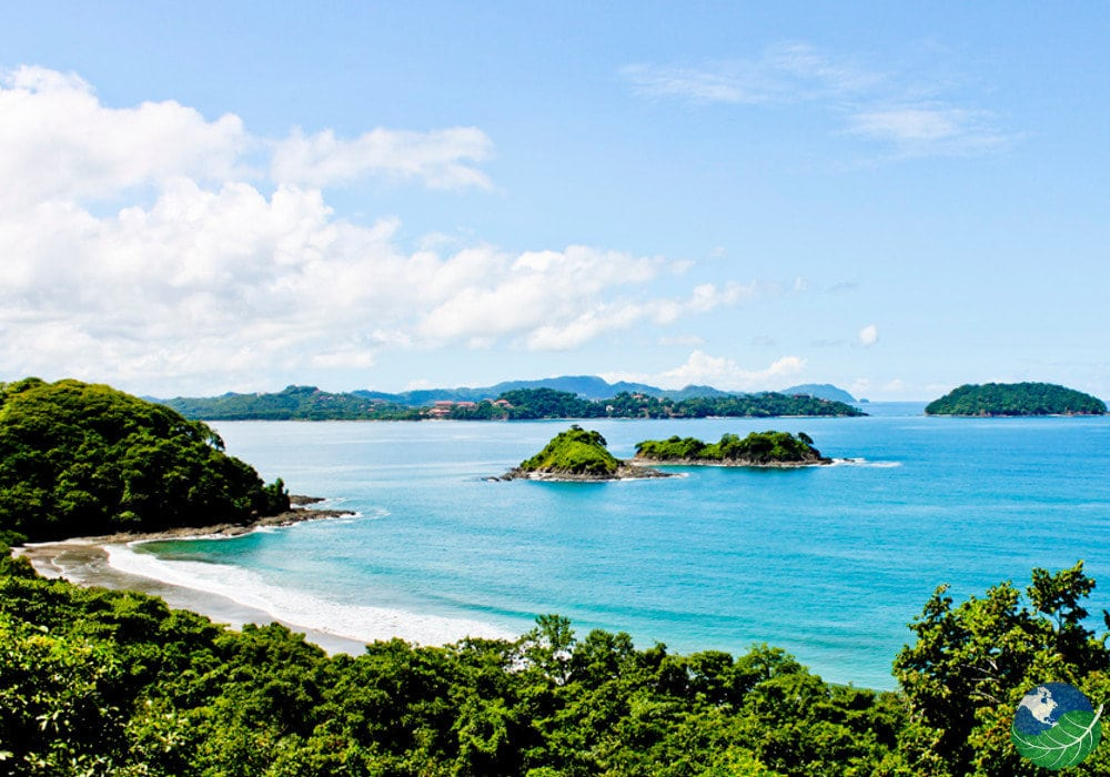 Luxury Hotels Costa Rica Pacific Coast