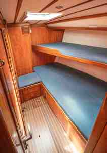 skippered sailing charter for large group greece