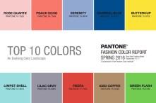 Pantone-Color-of-the-Year-Rose-Quartz-Serenity-2