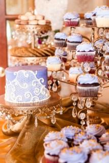vacaville_operahouse_wedding-155