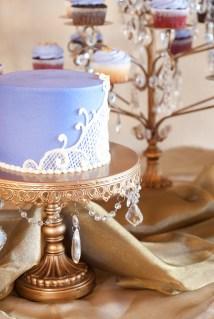 vacaville_operahouse_wedding-167