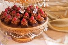 vacaville_operahouse_wedding-1661