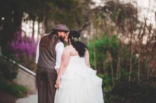 cowanwedding--4050msp