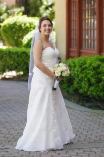 wedding_tiffanyandriley_085