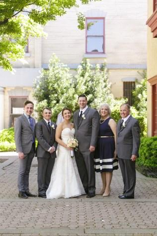 wedding_tiffanyandriley_130