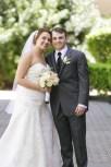 wedding_tiffanyandriley_161