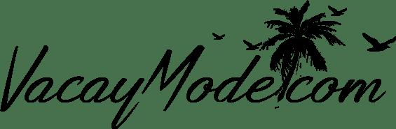VacayMode.com