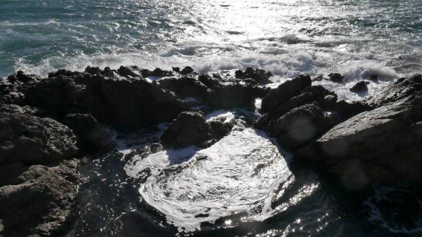 wild beach mallorca
