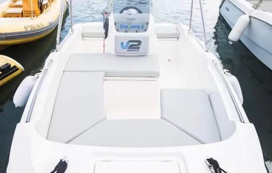venta-de-barcos-mallorca-v2-5m-e1583875189542-p7eus5po0nxh2pylbwkravo9m9c6rxql72b2otci0c