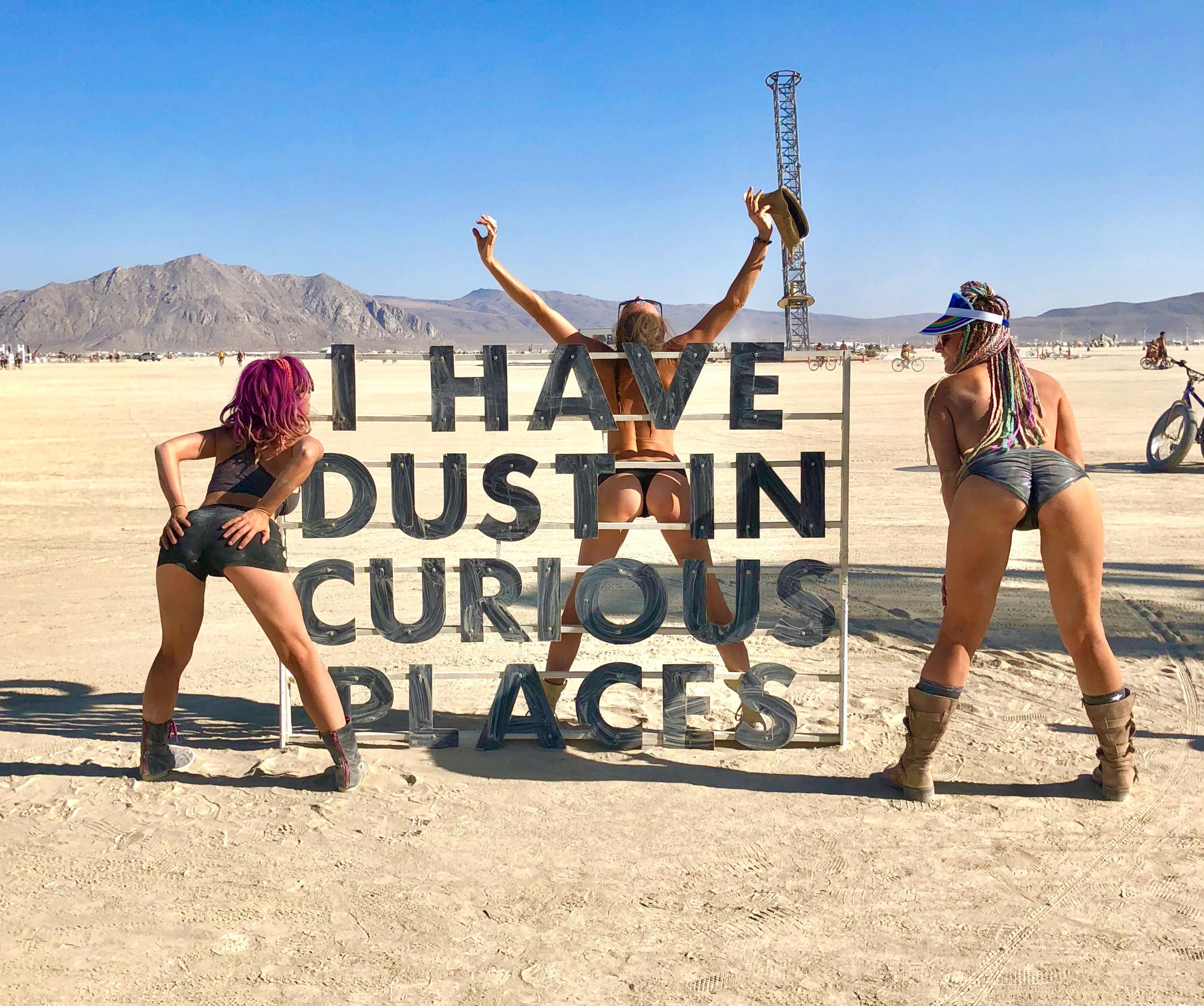 Muslim girls xxx nude