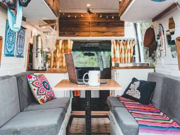 best van to live in nissan nv camper van vacay vans vanlife diy conversion design ideas layout sustainable wood vanlife guide dimensions sprinter transit promaster cargo van