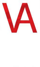 Vacca Nightclub official logo.