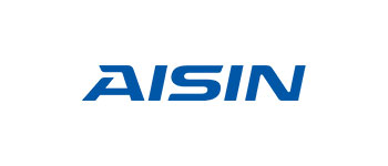 Repuestos Aisin