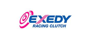 Repuestos Exedy