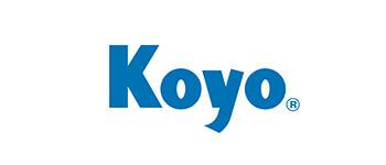 Repuestos Koyo