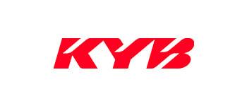 Repuestos KYB