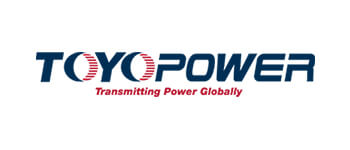 Repuestos Toyopower