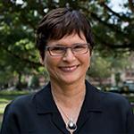 Beth D'Amico