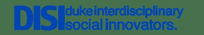 Duke Interdisciplinary Social Innovators