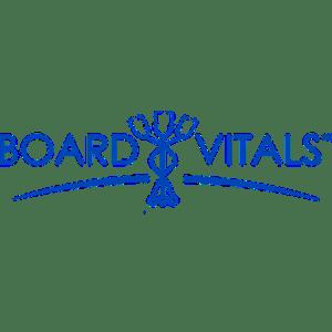 Board Vitals